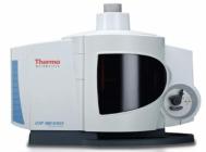 感應耦合電漿發射光譜儀ICP-OES